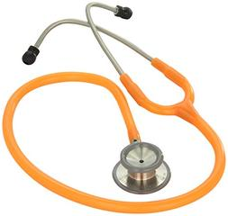 126 clinical i stethoscope
