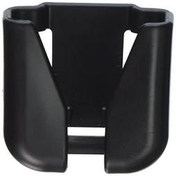 Adc 218 Lightweight Hip Clip Stethoscope Holster, Black New
