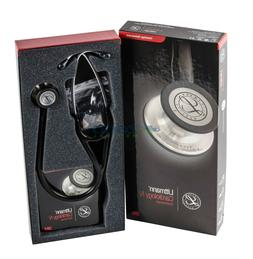 3M Littmann Cardiology IV Stethoscopes - All Colors in Stock