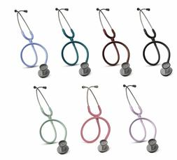 3M Littmann Lightweight II SE Nurses Stethoscope - 7 Colors