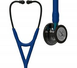 3M Littmann Monitoring Cardiology IV Stethoscope POP OF COLO