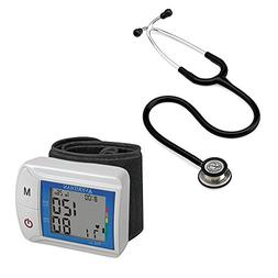3MTM Littmann® Classic IIITM and Veridian Healthcare Digita