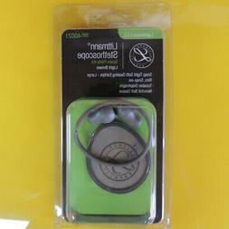 3M 40021 Littmann Stethoscope Spare Parts Kit for Lightweigh