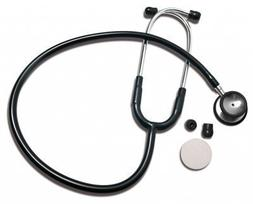 Labtron 510 Panascope Stethoscopes with Pediatric Chest Piec