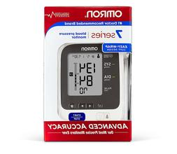 Omron 7 Series Upper Arm Blood Pressure Monitor with Cuff BP