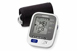 Omron 7 Series Wireless Bluetooth Upper Arm Blood Pressure M