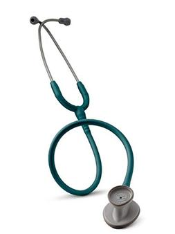 7775067 PT# 2452 Stethoscope Littmann Lightweight II SE Car