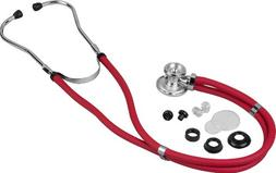 McCoy - EconoTone Sprague Rappaport-Type Stethoscope - - Pur