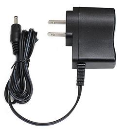 AC Adapter for Omron Healthcare Upper Arm Blood Pressure Mon