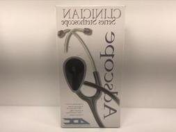 ADC Adscope 605 Infant Clinician Stethoscope 30.5 Inch Lengt