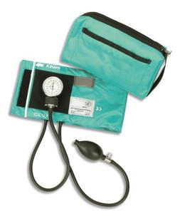 Prestige Medical Premium Aneroid Sphygmomanometer with Carry