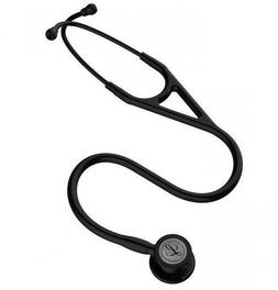 Brand New 3M Health Care 6163 Littmann Cardiology IV Stethos