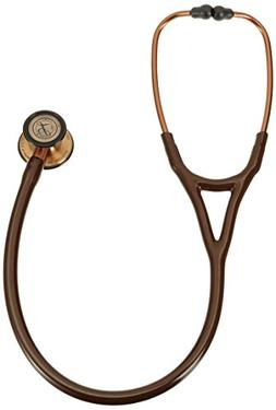 3M Littmann Cardiology III Stethoscope Copper Edition