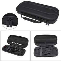 Hard Carry Storage Case Bag Pouch For Stethoscope 3M Littman