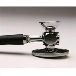 Harvey Double-Head Stethscope - Tubing (2 Tubes Joined for U