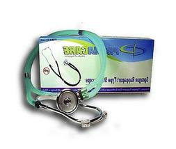 Primacare High Quality Sprague Rappaport Dual Stethoscope -