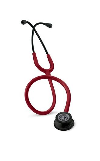 LITTMANN CLASSIC Nurses 35 Colors ~Free 2-Day Shipping~