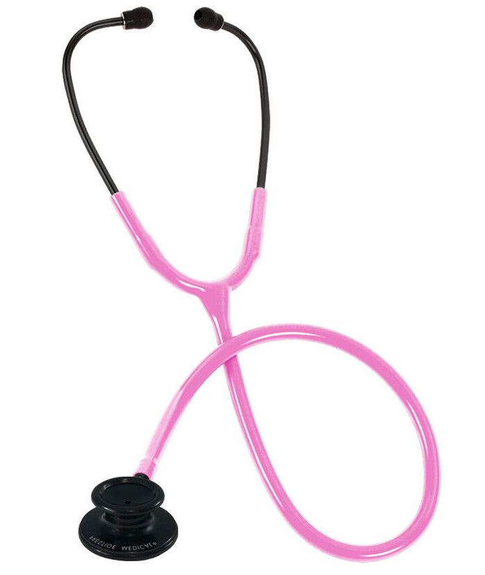 clinical lite stethoscope