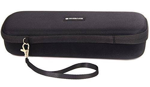 Caseling Stethoscope. - Includes Pocket for