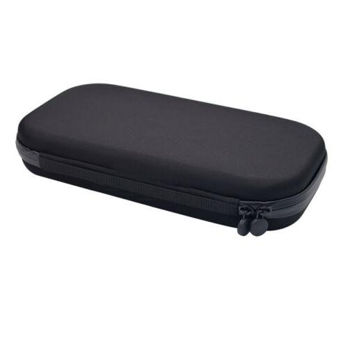 for Classic lll Stethoscope Case Storage Bag NEW