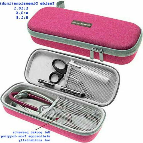 Medical Storage Travel Carry 3M