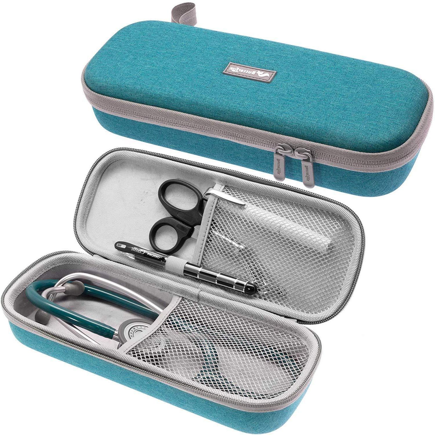 Medical Travel Carry 3M Stethoscope