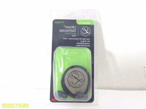 new 3m stethoscope spare parts kit lightweight