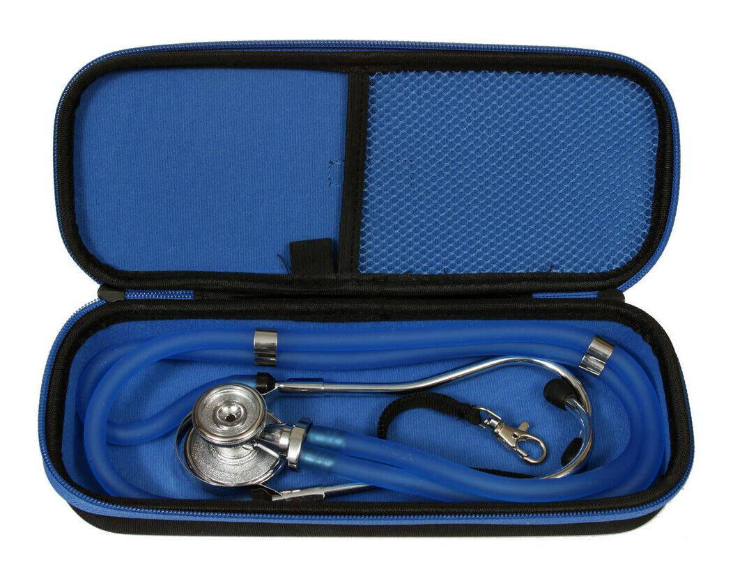 Professional Sprague Head Rappaport Stethoscope