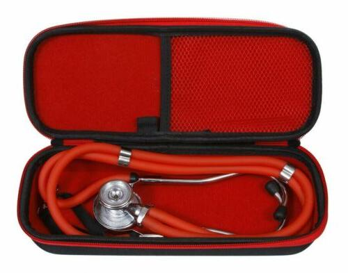 Professional Head Rappaport Stethoscope / Adult
