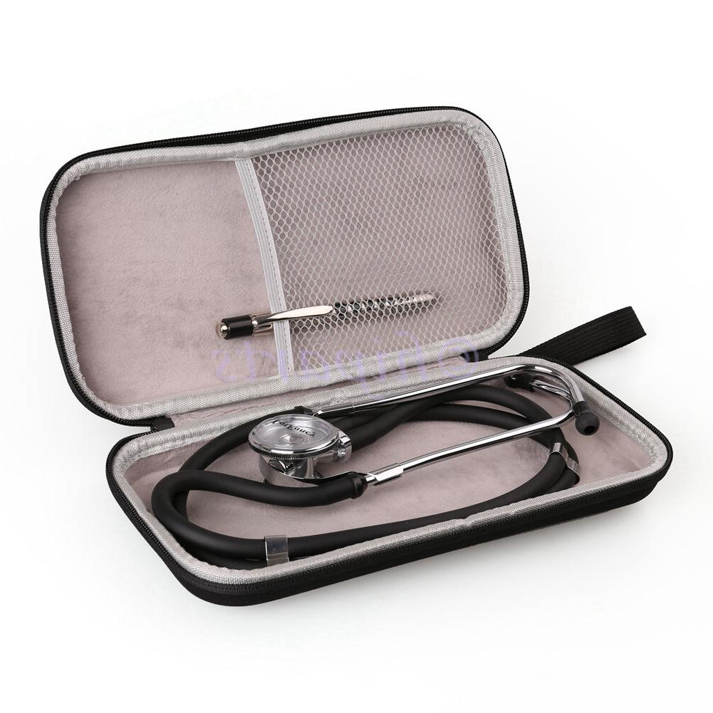 Stethoscope Case tips Box 3M Adc