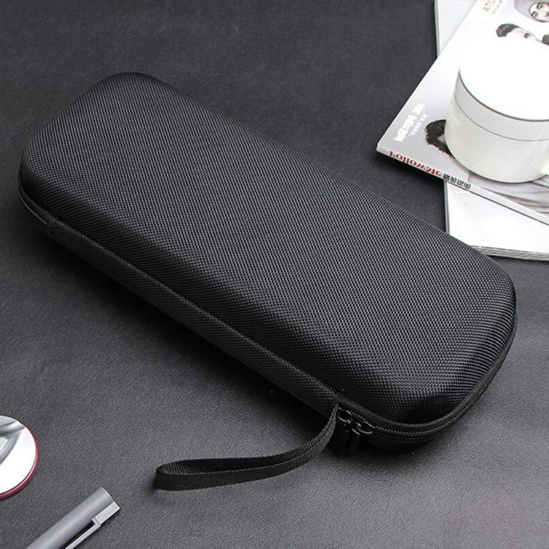 Stethoscope Hard EVA Carrying Case Box Accessories Portable Pouch Storage