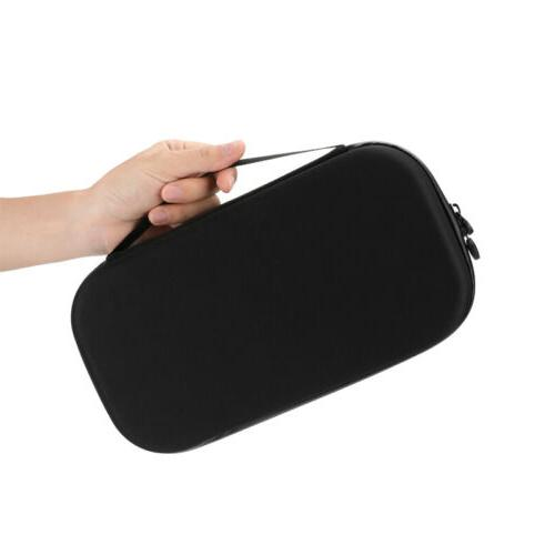 Storage Carry Case with DIVIDER fits Littmann