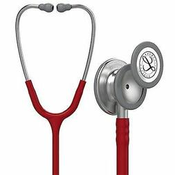 Littmann Classic III Stethoscope-Authentic Sealed-Sold by Me