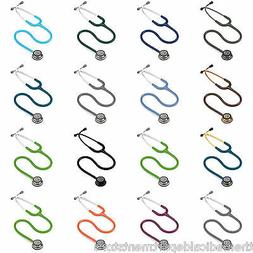 3M Littmann Classic III Stethoscope New, 27 Colors - 5 Years