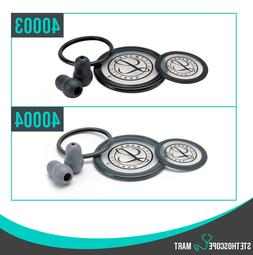 3M Littmann Stethoscope Spare Parts Kit for Cardiology III