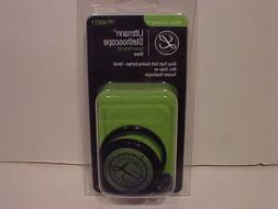 3m Littmann Master Cardiology Replacement Kit Diaphragm and