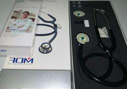 md one stethoscope MDF Instruments