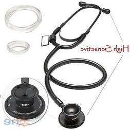 MDF Medical Stethoscope Heart Cardiology Diagnostic Device H