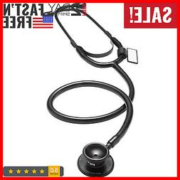 MDF Medical Stethoscope Heart Diagnostic Device Cardiology H