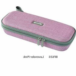 Medical Nurse Accessories Storage Travel Carry Case fits 3M
