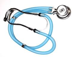 Lane Sprague Rappaport Stethoscope , comes with a compliment
