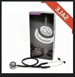 Littmann Stethoscope 5620 Brand New