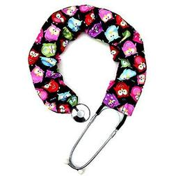 Stethoscope Accessories Covers Handmade Variety Patterns Col