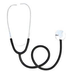 Stethoscope For Kids Toddlers Boys Girls Doctor Nurse Play C