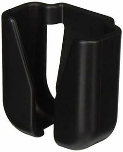 Prestige Medical Stethoscope Holder, Black