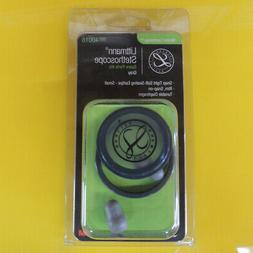 3M Littmann Stethoscope Spare Parts Kit, Master Cardiology,