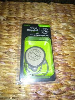 3M Littmann Stethoscope Spare Parts Kit, Lightweight II S.E.