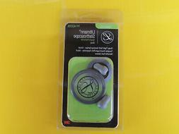 3M Littmann Stethoscope Spare Parts Kit, Classic II S.E., Gr