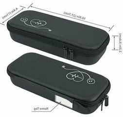 Storage Travel Carry Case with DIVIDER fits 3M Littmann Stet